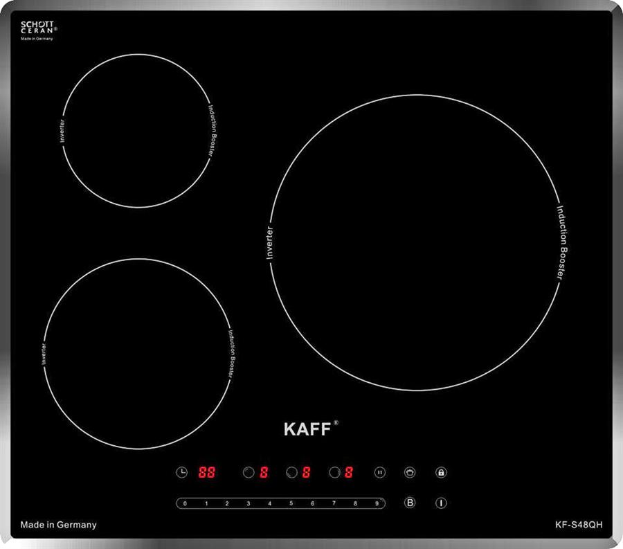 bep-tu-3-lo-kaff-hybridkf-s48qh-nhap-khau-1-17092017152129-939.jpg