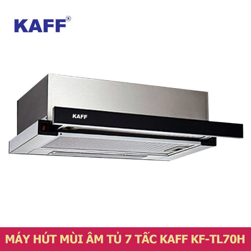 may-hut-mui-am-tu-7-tac-kaff-kf-tl70h-1-04042019145917-89.jpg